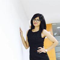 Priyanka プリヤンカ