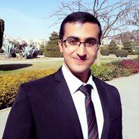 Ahmed Mostafa Sira