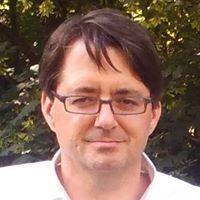 Stéphane Schouft
